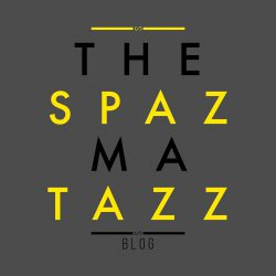 TheSpazmatazz