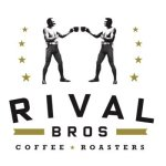 Rival Bros Coffee